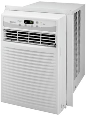 KENMORE 8,000 BTU SINGLE ROOM AIR CONDITIONER : SEARS OUTLET